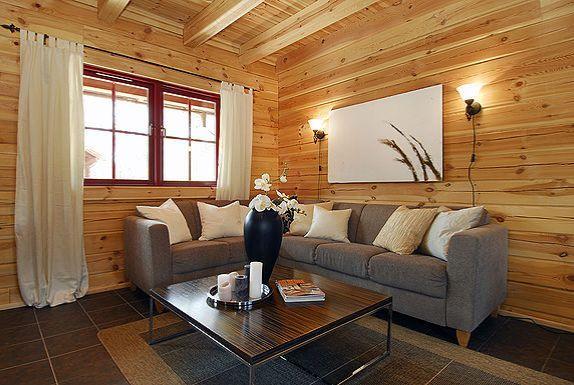 blockhaus fragen und antworten. Black Bedroom Furniture Sets. Home Design Ideas